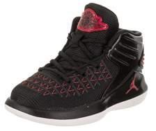 Jordan Nike Toddlers Xxxii Bt Basketball Shoe.