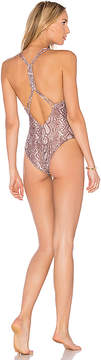 Acacia Swimwear Venezuela One Piece