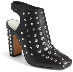 1 STATE Women's 1.state Ryel Studded Bootie
