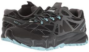 Merrell Agility Peak Flex Women's Shoes