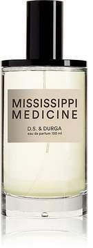 D.S. & Durga Women's Mississippi Medicine 100 ml Eau De Parfum