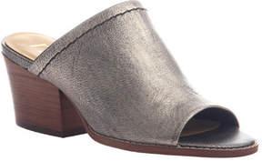 Nicole Women's Carolina Slide Sandal