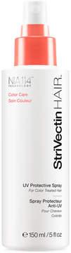 StriVectin Color Care Uv Protective Spray, 5 oz
