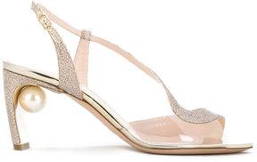 Nicholas Kirkwood Maeva S sandals