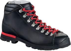 Scarpa Primitive Boot
