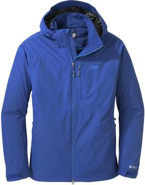Outdoor Research Igneo Insulated Jacket - Men's