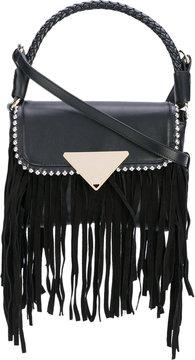 Sara Battaglia Cutie shoulder bag