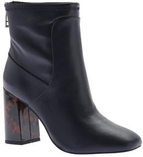 Charles David Charles by Women's Trudy Ankle Boot