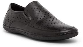 Stacy Adams Northpoint Loafer
