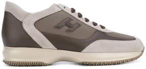 Hogan Interactive H 3D sneakers