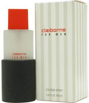 Liz Claiborne Cologne Spray