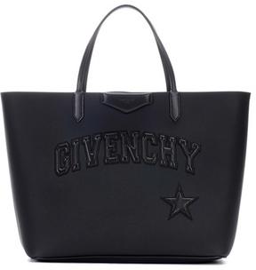 Givenchy Antigona Large shopper