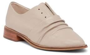 Kelsi Dagger Brooklyn Edison Slip-On Leather Oxford