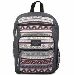 Dickies Double Deluxe Backpack