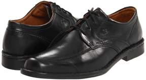 Josef Seibel Douglas 05 Men's Lace up casual Shoes
