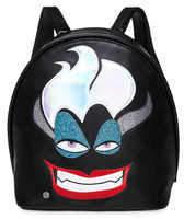 Disney Ursula Backpack by Danielle Nicole