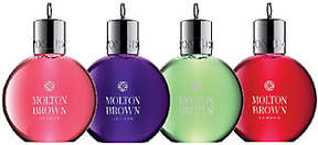 Molton Brown Festive Bauble Collection