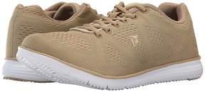 Propet TravelFit Men's Slip on Shoes