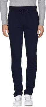 Alternative Apparel Casual pants