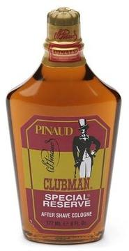Clubman Special Reserve, After Shave Cologne