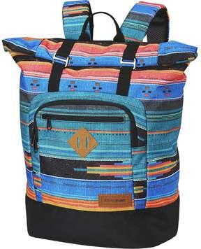 Dakine Milly 24L Backpack - Women's