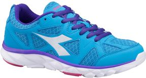 Diadora Hawk 5 Podium Shoes