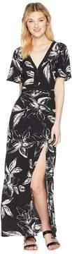 Amuse Society Seaside Dress Women's Dress