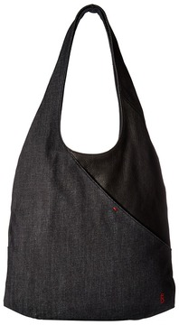 ED Ellen DeGeneres - Monterey Hobo 1 Hobo Handbags