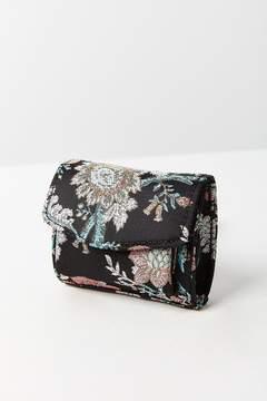 Urban Outfitters Mini Wristlet