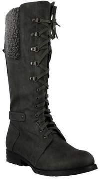 Patrizia Women's Snowball Boot