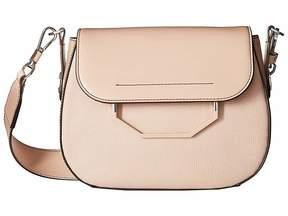 Louise et Cie Malin Crossbody Cross Body Handbags