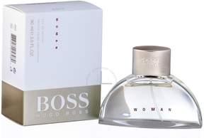 HUGO BOSS Boss Woman EDP Spray (White) 3.0 Oz (W)