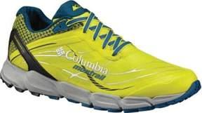 Columbia Caldorado III Trail Shoe (Men's)