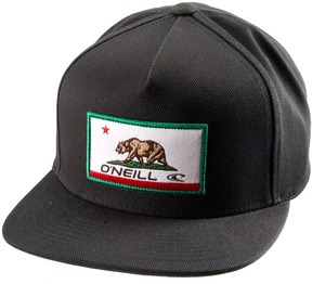 O'Neill Men's Signal Hat 8162009
