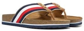 Tommy Hilfiger Women's Grayce Sandal