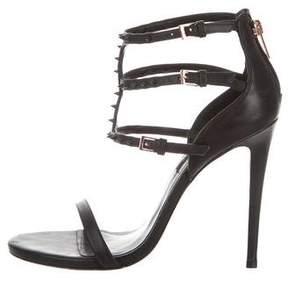 Ruthie Davis Cupid Spiked Sandals