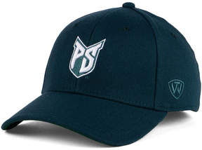 Top of the World Portland State Vikings Class Stretch Cap