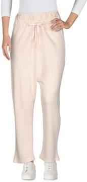 Clu 3/4-length shorts