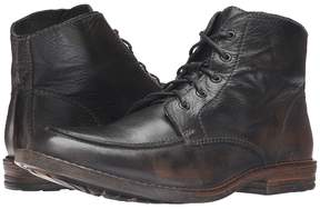 Bed Stu Curtis Men's Lace-up Boots
