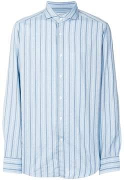Bagutta Siena shirt