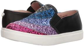 Steve Madden Jwish Girl's Shoes