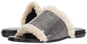 Proenza Schouler PS30102 Women's Sandals