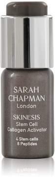 Sarah Chapman Skinesis Stem Cell Collagen Activator