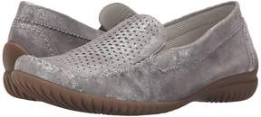 Gabor 46.094 Women's Flat Shoes