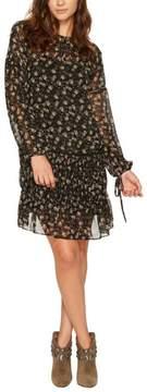 Astr Daria Dress