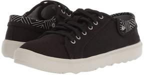 Merrell Around Town City Lace Canvas Women's Shoes