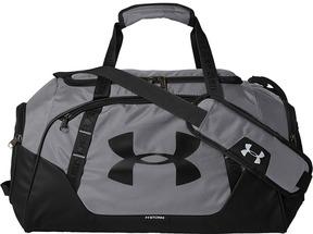 Under Armour UA Undeniable Duffel 3.0 SM Duffel Bags