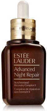 Estée Lauder Advanced Night Repair Synchronized Recovery Complex II, 3.8 oz.