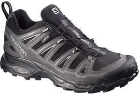 Salomon X Ultra 2 GTX Hiking Shoe - Men's