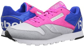 Reebok Classic Leather HH Women's Shoes